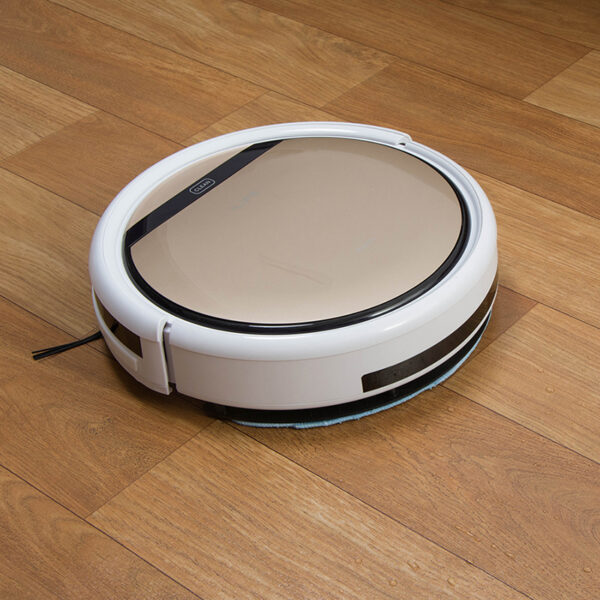 ILIFE V5s Pro Intelligent Robot Vacuum Cleaner