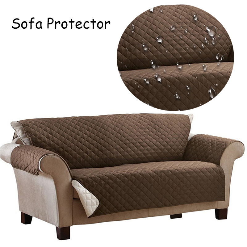 Peachy Couch Coat Multicolors For Any Size Sofa Pdpeps Interior Chair Design Pdpepsorg